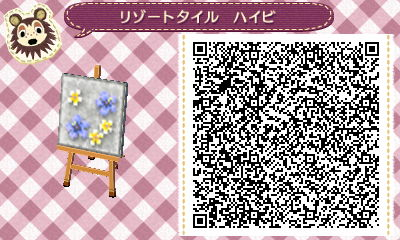 HNI_0086_20140714141149c2a.jpg
