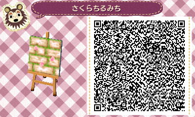 HNI_0091_20140322070923cd8.jpg