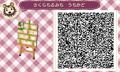 HNI_0095_20140322070948c61.jpg