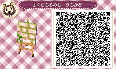 HNI_0097_20140322070945443.jpg