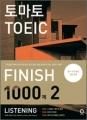TOMATO LC1000 V2