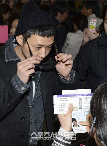 041514-JYJ_Yoochun2.jpg