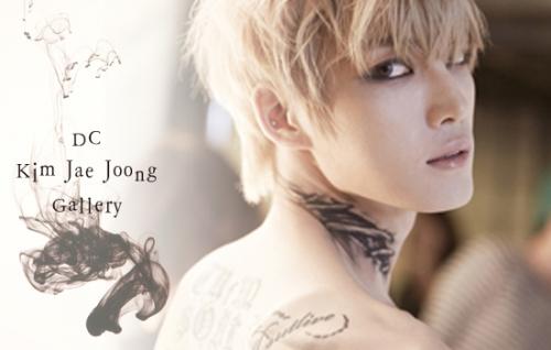 jaejoong_temp.jpg