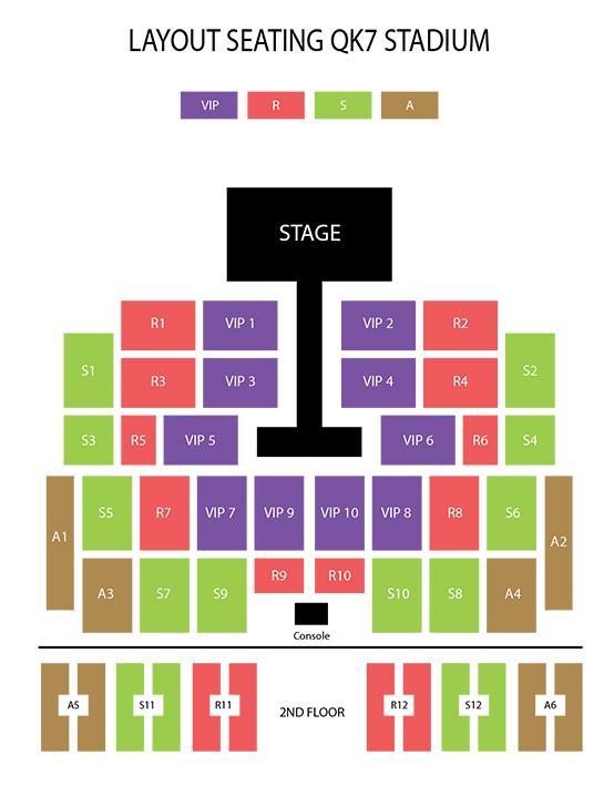 layout_20140829151424b9d.jpg