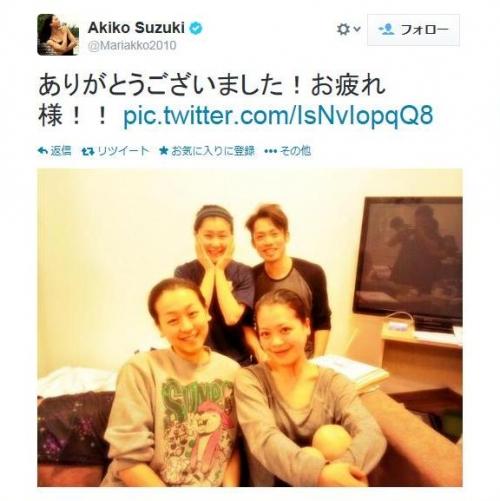 suzukitwi2.jpg