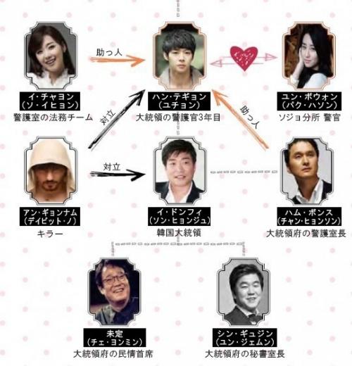 tc_search_naver2_jp_2014030914435937c.jpg