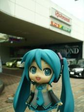 熊本県では10店目となる