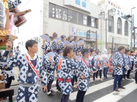 ①還幸祭 j富田町 (1)