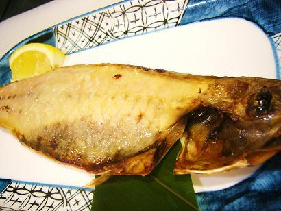 鯖塩麹焼き2 (4)
