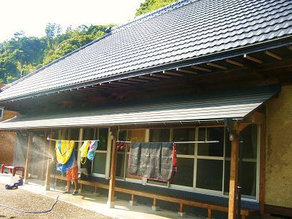 26-08-16富津古民家一泊 (2)