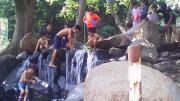 夏みずあそび_convert_20140906113023