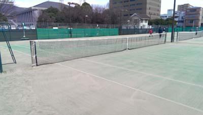 KYU-JITU20140317.jpg