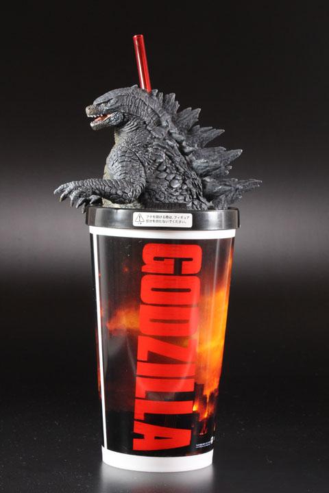 godzilla-drinkcup_02.jpg