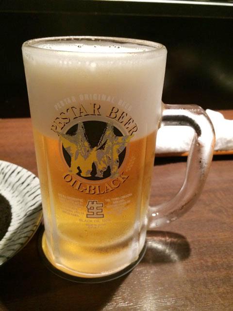 kaijusakaba_13.jpg