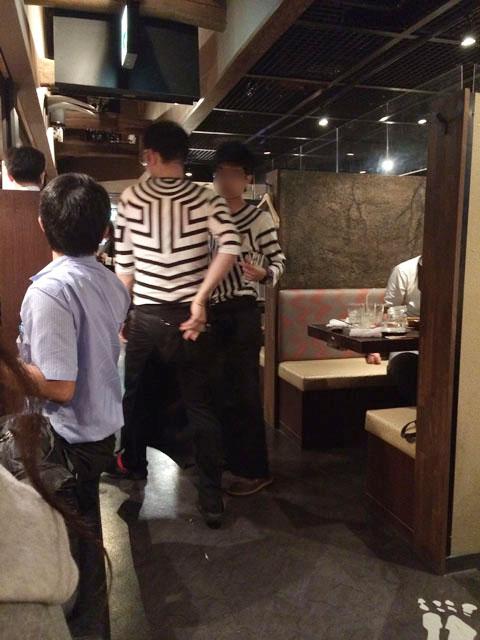 kaijusakaba_16.jpg