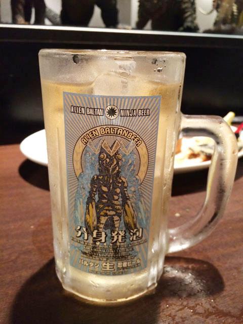 kaijusakaba_40.jpg