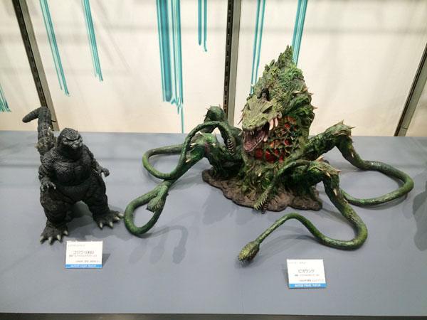 kaiyodo-museum_04.jpg