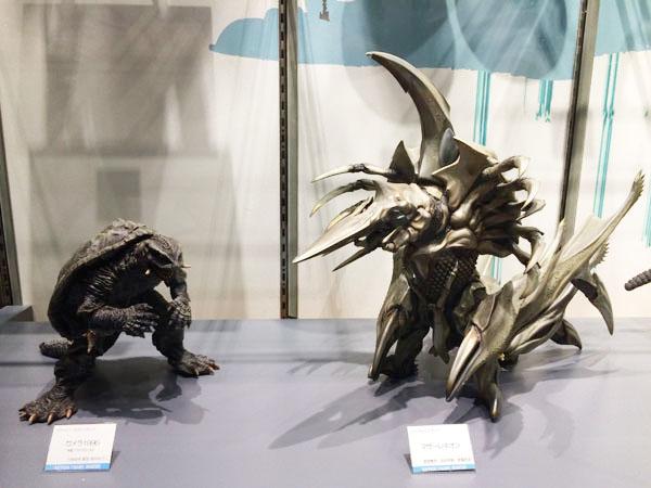 kaiyodo-museum_07.jpg