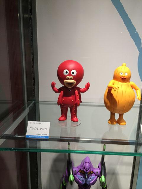 kaiyodo-museum_10.jpg