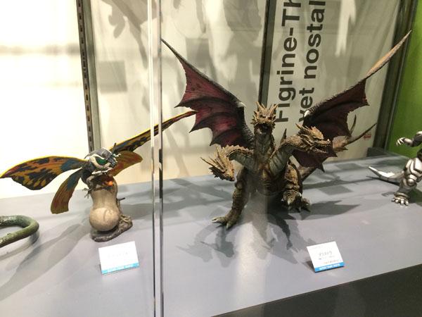 kaiyodo-museum_11.jpg