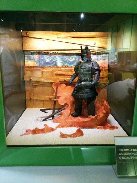 kaiyodo-museum_14.jpg