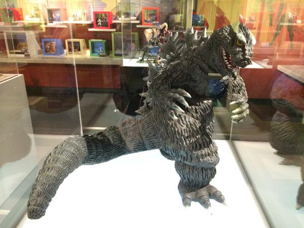 kaiyodo-museum_16.jpg