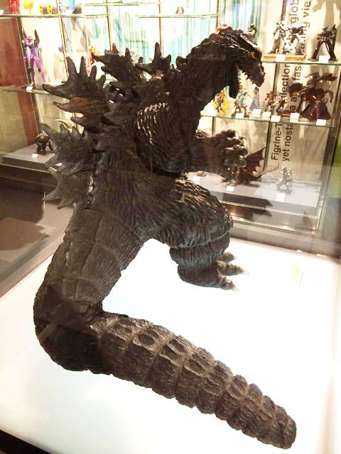kaiyodo-museum_17.jpg
