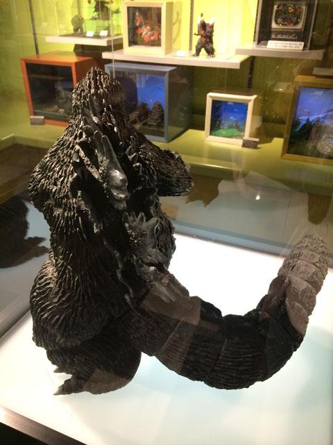 kaiyodo-museum_18.jpg