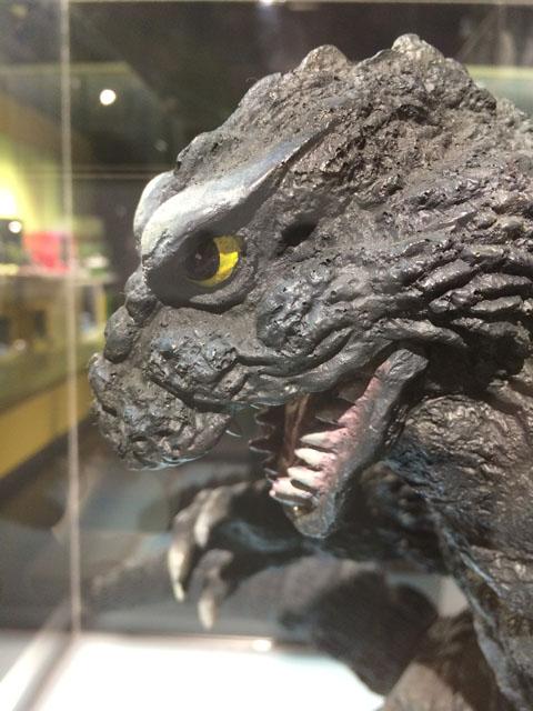kaiyodo-museum_19.jpg