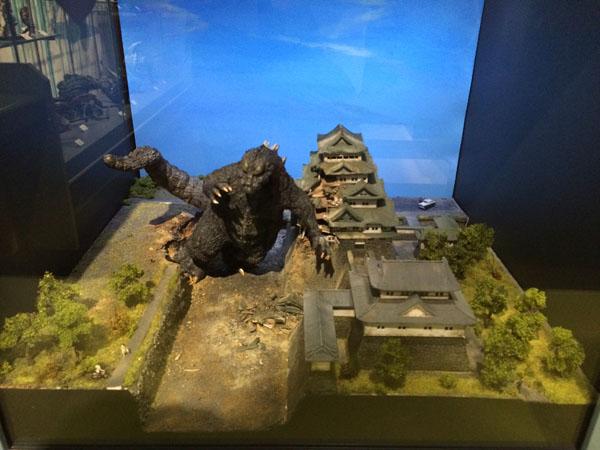 kaiyodo-museum_23.jpg