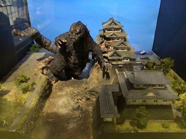 kaiyodo-museum_24.jpg