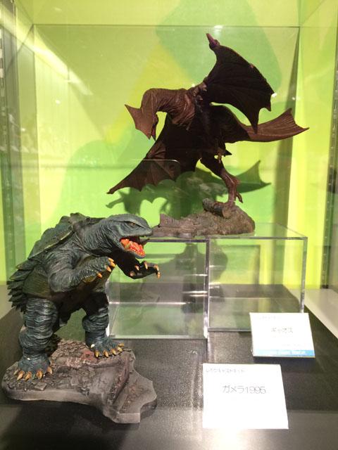 kaiyodo-museum_27.jpg