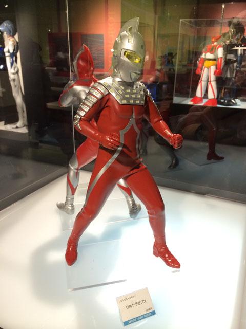 kaiyodo-museum_28.jpg