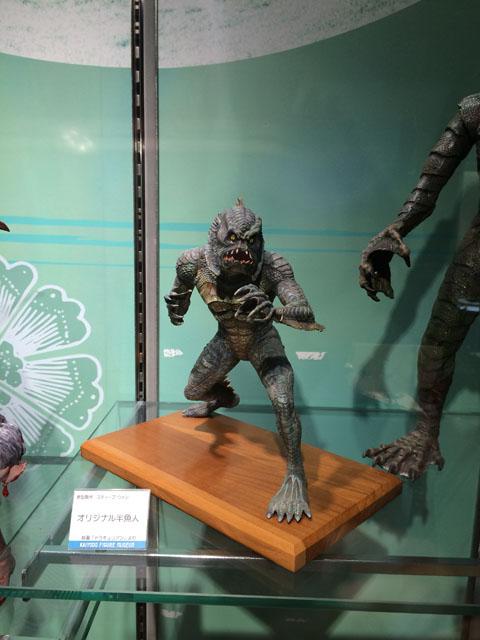 kaiyodo-museum_35.jpg