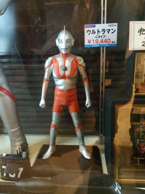kaiyodo-museum_38.jpg