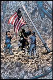 Marvel_9_11_Heroes_Tribute_by_BlondTheColorist.jpg