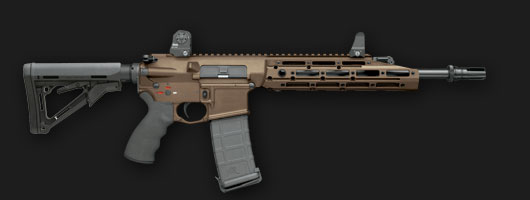 firearm_carbine_R5_1.jpg