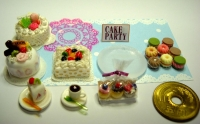 cakepartyA13s.jpg