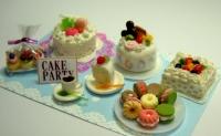 cakepartyA1s.jpg
