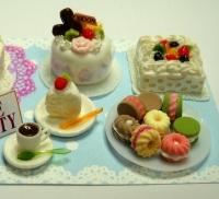 cakepartyA5s.jpg