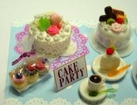 cakepartyA6s.jpg