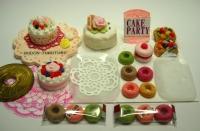 cakepartyB23s.jpg