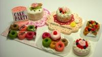 cakepartyB4s.jpg