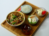 carry-udon-p6.jpg