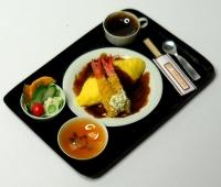 ebi-omuraisu1.jpg