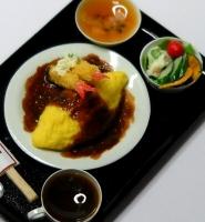 ebi-omuraisu4.jpg