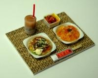 okonomi-a2s.jpg