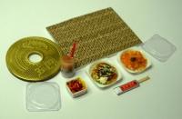 okonomi-a3s.jpg