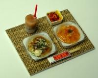 okonomi-a5.jpg