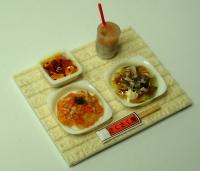 okonomi-b2.jpg